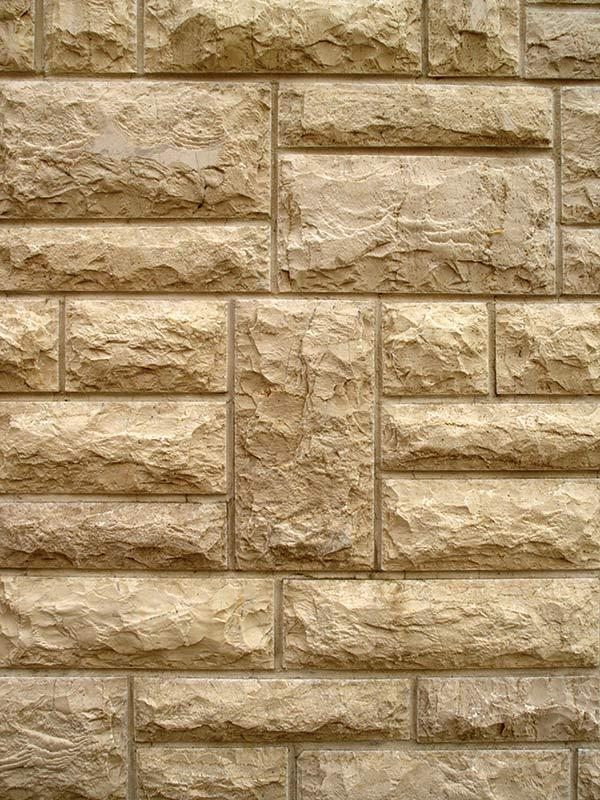 Μάρμαρο Ιωαννίνων Κληματιά - Φυσικά Πετρώματα
