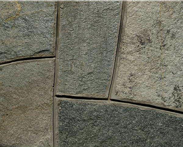 ΚΑΒΑΛΑΣ - Ελληνικός ακανόνιστος σχιστόλιθος - Φυσικά Πετρώματα