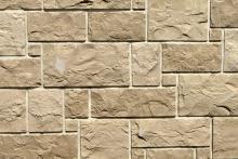 Μάρμαρο Ιωαννίνων Τράνη - Φυσικά Πετρώματα