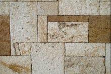 Πωρόλιθος Συρίας - Ξερολιθιά - Φυσικά Πετρώματα