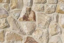Πωρόλιθος ακανόνιστος καπάκι - Φυσικά Πετρώματα
